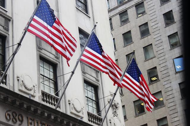 usa, usa flag, america, united states of america, new york, nyc