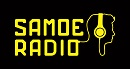 Samoe Radio - Новости БГЭУ