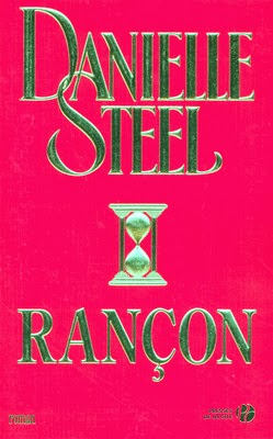 http://www.pressesdelacite.com/site/rancon_&100&9782258068421.html