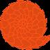 ubuntu 12.04 LTS rilis, apa saja  yang baru di ubuntu 12.04 LTS ini?