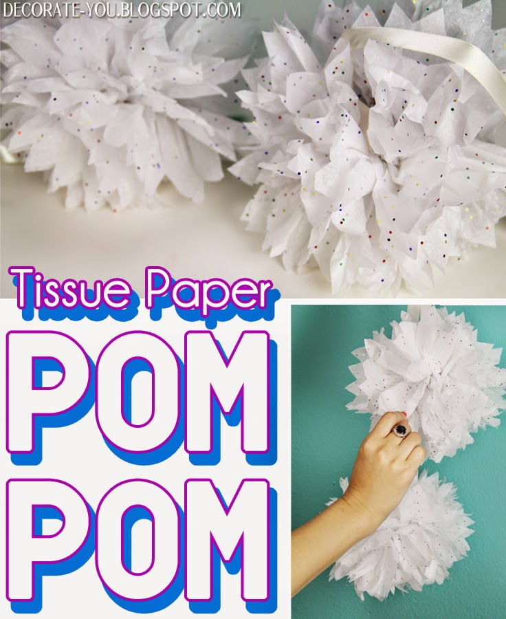 where can i buy colored tissue paper Our coral tissue paper sheets are a perfect way to brighten gifts and packages these coral tissue paper sheets can be used to make flowers, centerpieces, and.
