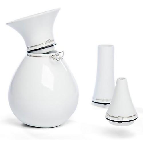 15 unique vases and unusual vase designs part 5 for 15 creative vase fillers