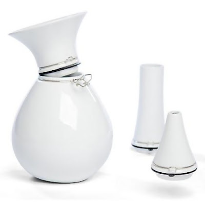 Unique Vases and Unusual Vase Design (15) 8