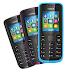 Nokia 114 Specs