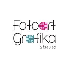 FotoartGrafika