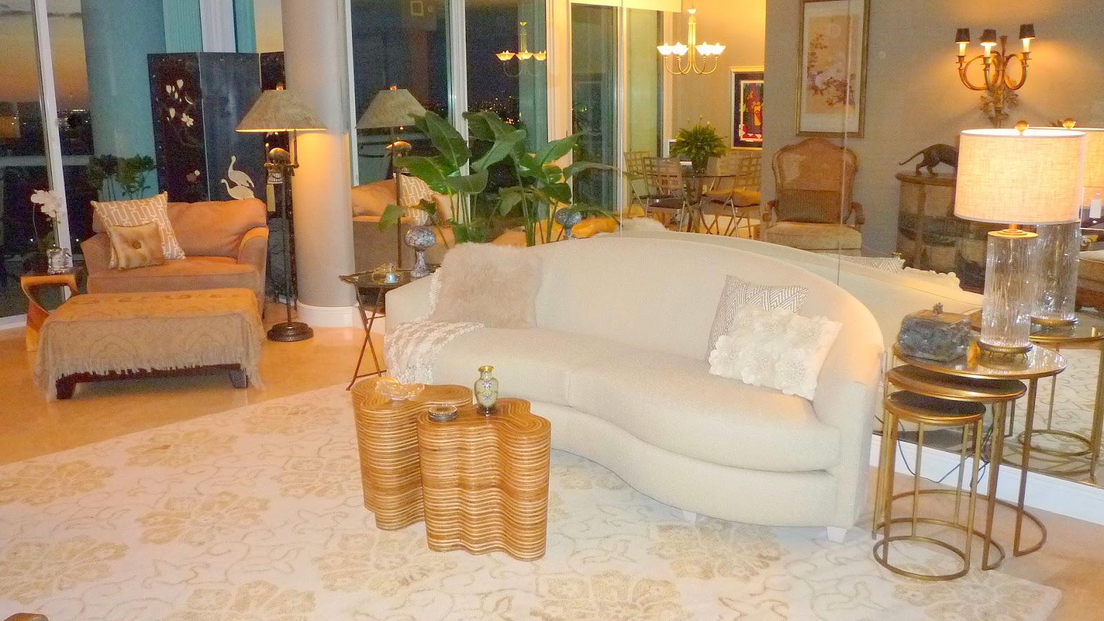 Robin Lechner Interior Designs Interior Design Trends