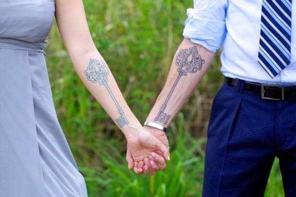 6 bước để chuyển tình bạn thành tình yêu