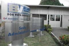 Apostila Boa Vista Energia S.A – Eletrobrás | PDF e impressa