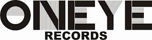 OnEye Records
