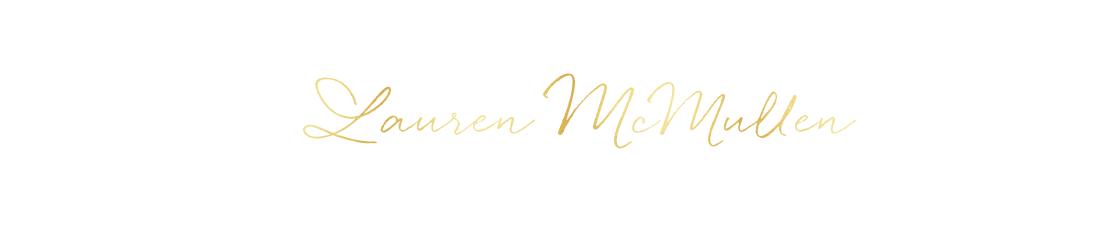 LaurenMcMullen