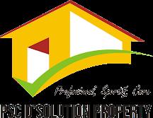 Info Kavling Rumah Murah Malang Raya