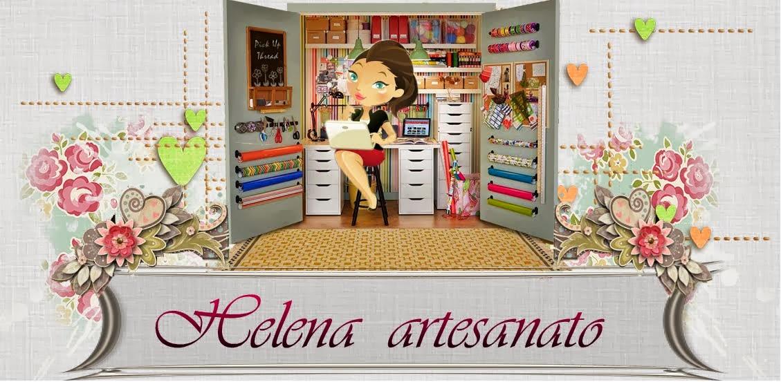 Helena artesanato