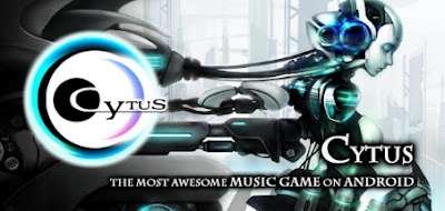 cytus android apk download