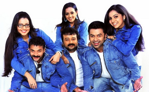 film stars: Indrajith | 500 x 309 jpeg 84kB