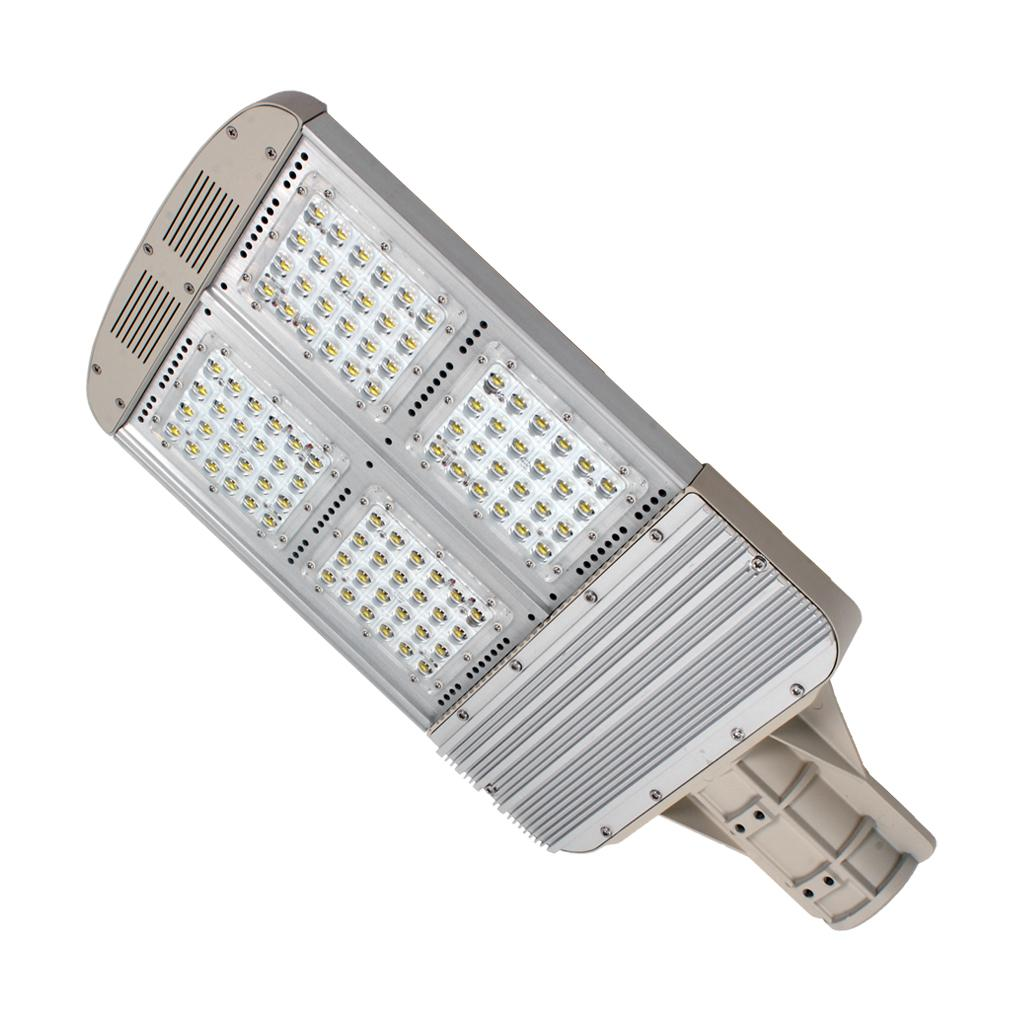 About Led Street Lighting