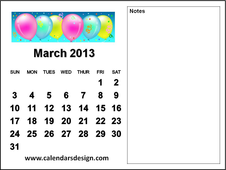"""Search Results for """"Printable December Calendar Template 2014/page/2 ..."""