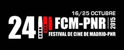festival FCM-PNR Madrid