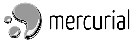 service mercurial