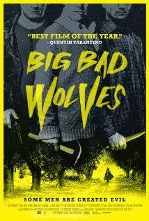 Big Bad Wolves Online
