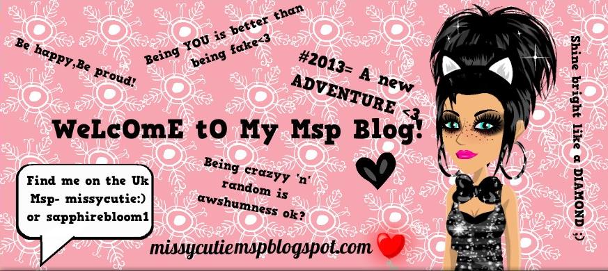 Free Vip Codes March 2016 Msp Newhairstylesformen2014 Com