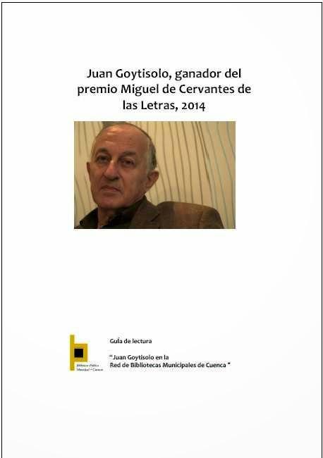 http://educacionycultura.cuenca.es/desktopmodules/tablaIP/fileDownload.aspx?id=998251_8932udf_Goytisolo.pdf&udr=998220&cn=archivo&ra=/Portals/Ayuntamiento