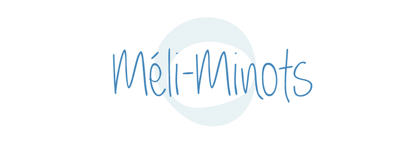 Méli Minots