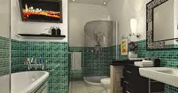 practical tips for bathroom remodeling | ideas for home decor