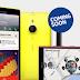 Nokia Lumia 1520 Hadir di Indonesia Minggu Depan?