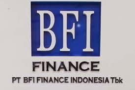lowongan-kerja-collector-bank-bfi-finance-tuban-2014