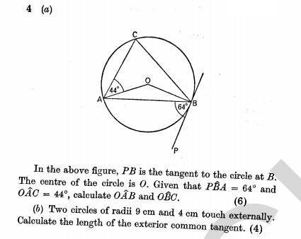 Resourceaholic Ideas For Teaching Circle Theorems