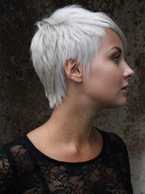 peinados+cortes+2014+pelo+corto