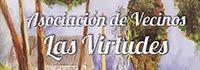 LAS VIRTUDES FIESTAS 2015
