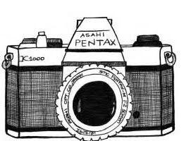 Mis fotos en flikr