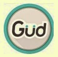 Gudpoin Indonesia