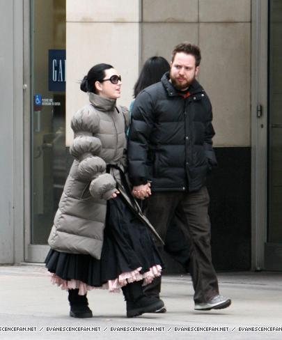 Josh Hartzler Josh Hartzler And Amy ...