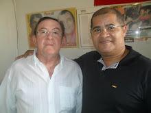 PUBLICADO NO FACEBOOK POR EDMILSON PEREIRA