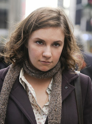 lena-dunham-hanna-girls-hbo-serie