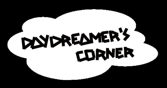 Daydreamer's Corner
