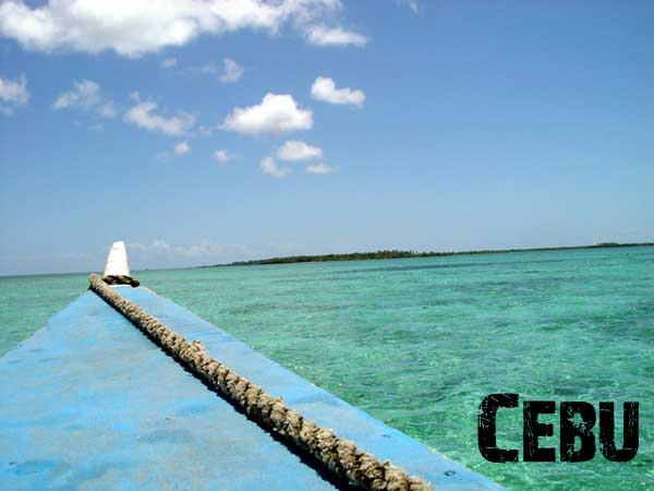 Discover The Most Attractive Places In The Philippines Cebu