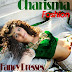 Latest Stylish Fancy Dress Collection 2014 | Charisma Fashion Presents Elegant Fancy Dresses