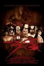 Watch 305 2009 Megavideo Movie Online