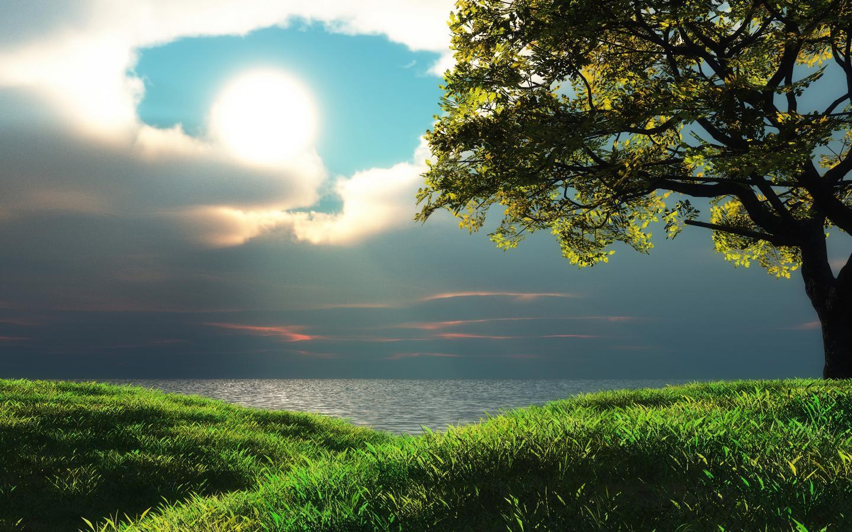 http://4.bp.blogspot.com/-PtozY5YCN8A/TkM7OMT8meI/AAAAAAAAK94/2RnA9wbIr3c/s1600/Eye_in_the_Sky_1440x900.jpg