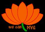 Free Prasadam Distribution (WECAN-MVG)