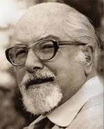 P. José M. Vélaz