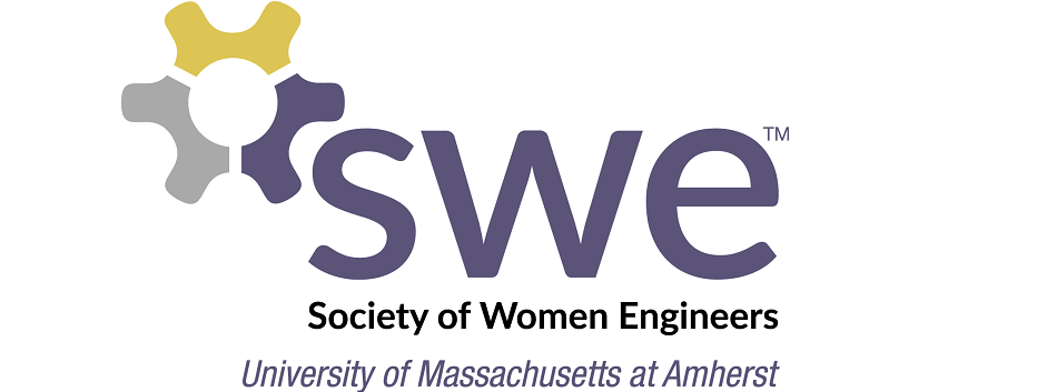 Society of Women Engineers UMass Chapter