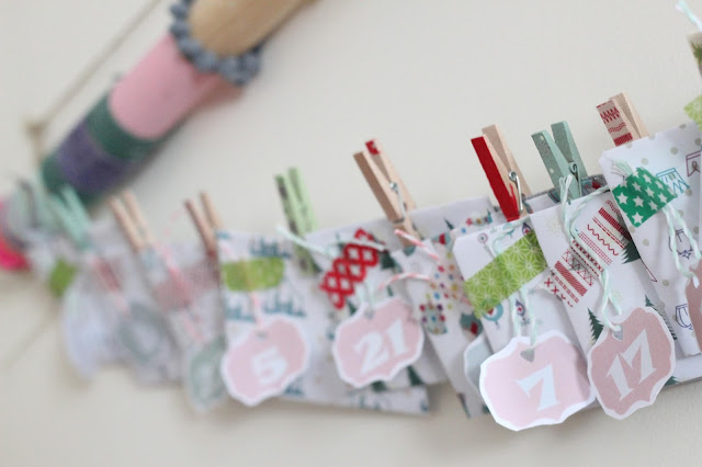 photo-calendario_adviento-diy-ideas-maituins-2015