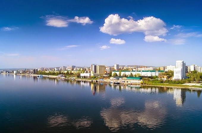 Саратов-ЯКласс