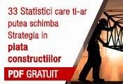 33 Statistici Gratuit