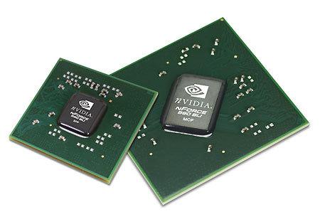 Драйвер Intel Hm55