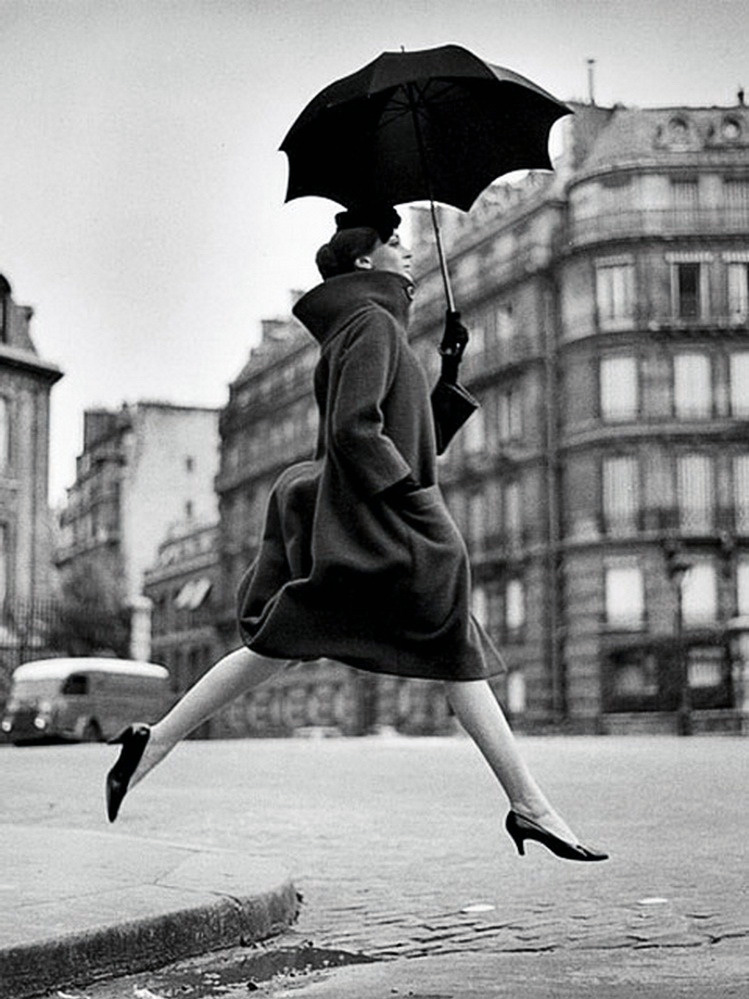 Париж кармен париж